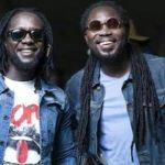 Kobby Wutah responds to rumours music duo Wutah splits again