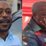 The Bible knows no biased prophet like Owusu Bempah – Mahama