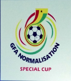 Domestic football finally returns as Ghana FA launches special competition