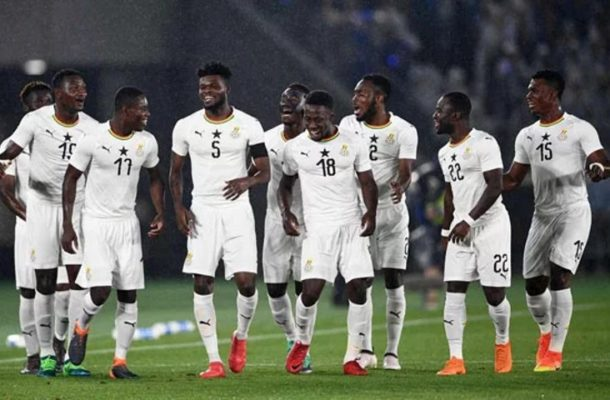 Former Ghana defender Shilla Illiasu believes unity will be key to Afcon glory