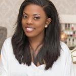 Akufo-Addo deserves 78% performance rate - Nana Aba Anamoah