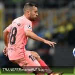 BARCELONA FC about to sign Jordi ALBA on new long-term