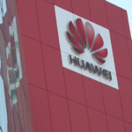 Huawei defies global troubles with accelerating sales growth