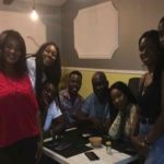 Ghanaian actors form new guild