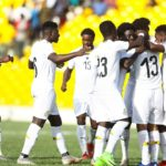 Unity will be key for Ghana to end AFCON drought- Jordan Ayew