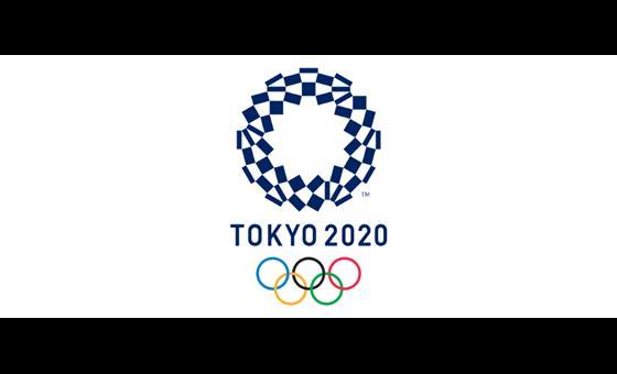 Tokyo 2020: Sierra Leone disqualified, Angola withdraws