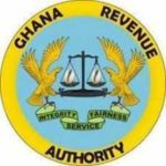 GRA determined to collect more taxes