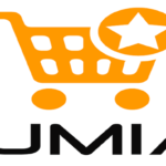 Jumia launches independence mega sales promo