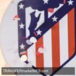 ATLETICO MADRID - Eyes on Galatasaray defender MARCAO