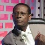 NDC wants state burial for Dr Kwabena Adjei