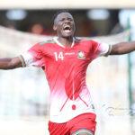 Kenya dealt major blow as Olunga ruled out of Ghana clash