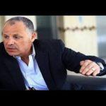 Egypt will deliver a memorable AFCON 2019- LOC Chairman Abu Rida