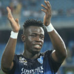 Empoli midfielder Afriyie Acquah rediscovers early season form