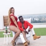 Shatta Wale makes SHOCKING revelations; admits he pimped Michy to men for money
