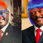 Girls who 'defaced Burundi's president's photo freed'