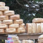 Bread Sellers Association announce 10 percent increment