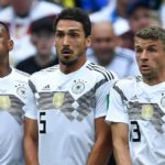 Bayern Munich rejects the dismissal of Boateng, Hummels and Müller