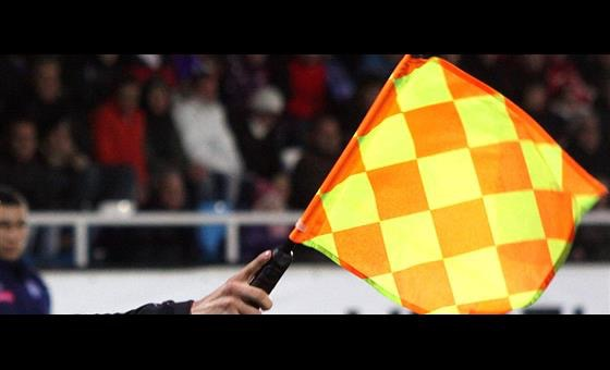 CAF appoints first ever women referees for men's tournament
