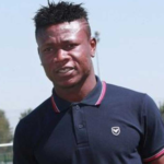 Nigeria winger Samuel Kalu's mother kidnapped for ransom in Aba