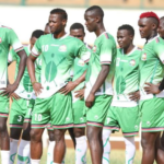 AFCON Qualifier: Anxiety over reports Harambee Stars could miss Ghana trip