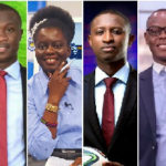SWAG-GIJ maiden sports journalism conference set for March 19