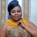 I nearly committed suicide after my first marriage failed – Gifty Osei