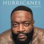 Rick Ross is releasing an explosive Memoir documenting his past as a Drug Dealer, Assault Charges