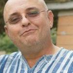 Nana Addo must just be very careful, the Lebanese mole Fadi Daboussi misleads with falsehood