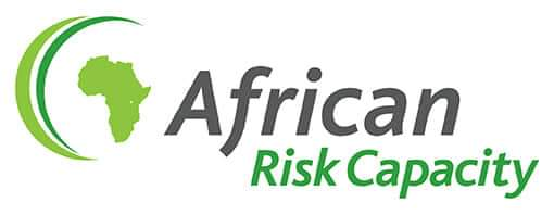 African Risk Capacity Group express concerns over cyclone Idai disaster