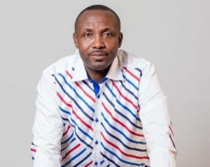 John Boadu warns NPP aspirants not to go independent