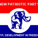 NPP suspends Chairman over leaked audio recording