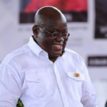 """Don't rundown Ghana to realise narrow, partisan interests"" – Akufo-Addo"