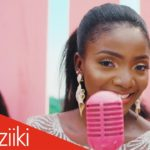 New Video: Nigerian songstress, Simi releases visuals of hit song 'Ayo'