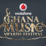 2019 VGMA nominees to be unveiled on Friday