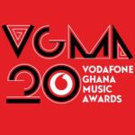 LIVESTREAMING: 20th Vodafone Ghana Music Awards
