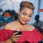 Some actors fear competition - Vicky Zugah
