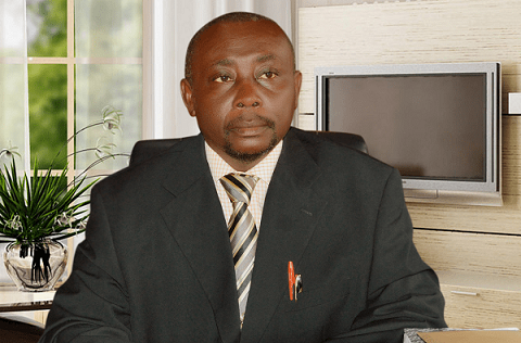 Adisadel College Headmaster relieved of position