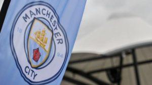 Man City escape Champions League ban after CAS appeal