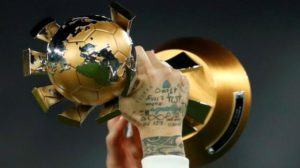 Fifa Club World Cup: Top European clubs would boycott revised tournament