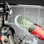 Automation 'could replace 1.5 million jobs'