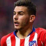 Lucas Hernandez: Bayern Munich sign Atletico Madrid's World Cup-winning defender