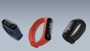 Xiaomi Mi Band 4 to come with NFC, ECG sensor: Report