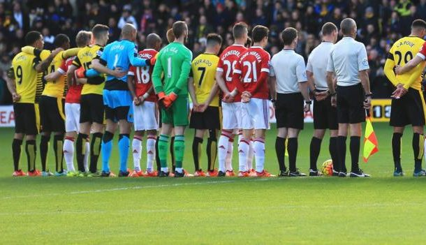 COVID-19: Watford and Burnley confirm positive tests