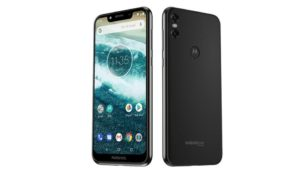 Moto G7, Motorola One smartphones launched in India: Price, specifications, features