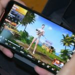 PUBG Mobile to impose time limit? Users get 'Healthy Reminder' alert