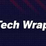 Tech Wrap: Redmi Go, AirPods 2 launched, Google Stadia gaming service announced, and more