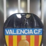 VALENCIA - An Italian club keen on Gabriel PAULISTA