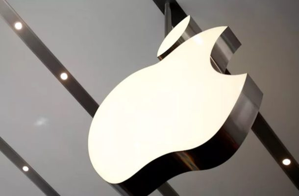 Apple removes police-tracking app used in Hong Kong protests