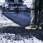 NPA to commence regulation of bitumen