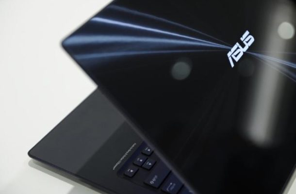 Asus confirms cybersecurity attack on PCs but refutes Kasperskyclaims